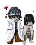 Im Wast3d's avatar