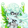 HandsFreeGlitch's avatar