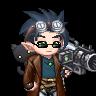 Riyu-Gaigun-X's avatar