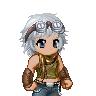 H.eroin's avatar