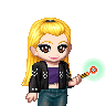 maineiacgurl's avatar