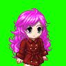 aznsweetgurl0417's avatar