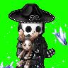 Balthus's avatar