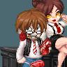GaijinGuy36's avatar