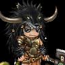 Bull_Monkey's avatar