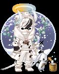 Neph_Axel's avatar