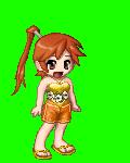 christinef3721987's avatar