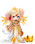 Roxxeh's avatar