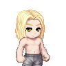 Jericho Wilhelm's avatar