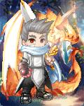 Ryugi Kazamaru's avatar