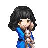 BunnyLhubs14's avatar