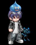 Tetsuya0190