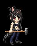 Aina-chan's avatar