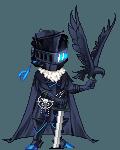 Faraam Knight's avatar