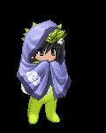 El_Hubert's avatar