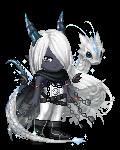 Volturian Masquerade's avatar