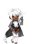 Disca Vera's avatar