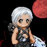 MrJBravo's avatar
