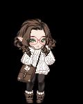 Lorelei Fayette's avatar