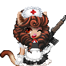 KIM0I's avatar