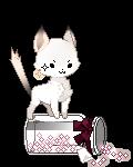 Picca Marsh's avatar