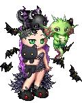 xNothingx's avatar