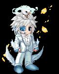 GodsReborn's avatar