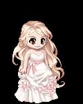 cat-girl343's avatar