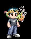 HJW723's avatar