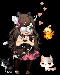 Cicura-Chan's avatar
