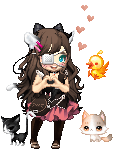 Cicura-Chan