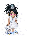 XX_Rosalinda_XX's avatar