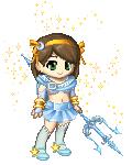 Kanna89's avatar