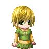 NanaNobu's avatar