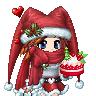 [[Kairi]]'s avatar