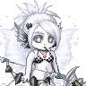 Searph's avatar