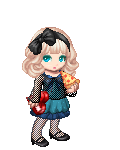 faux-beaute's avatar