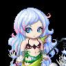 DrowndinginTears's avatar