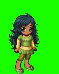 Fuka the great's avatar
