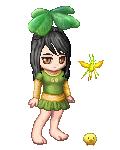 escupida 8 graz's avatar