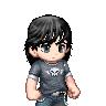 metallicaobssessedfreak's avatar