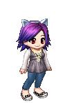 MyHomie luvs her biffle's avatar