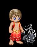 GHB_Kurloz's avatar