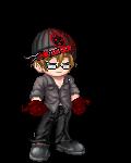 B74ck_T0m's avatar