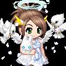 xX-chocoloco-Xx's avatar