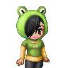 jordin56's avatar