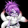 Kitsune_Desera's avatar