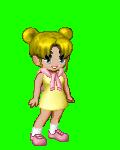 Elegant poli's avatar