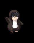 Dane KD's avatar