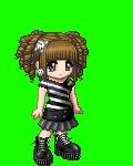 spoiltangel1's avatar